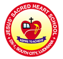 Jesus' Sacred Heart School